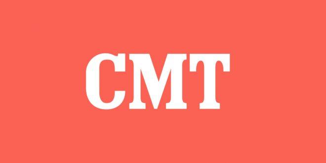 CMT fait le ménage avec ses séries.