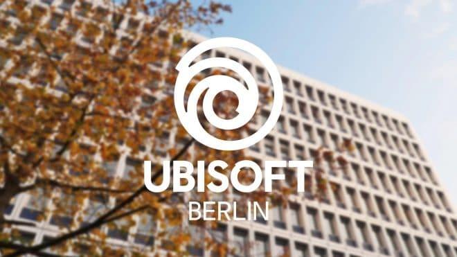 Ubisoft Berlin va aider Ubisoft Montréal dans le développement de Far Cry 5.