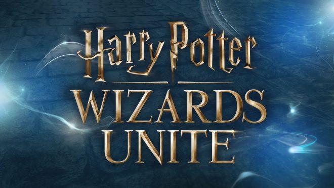 Niantic va lancer Harry Potter : Wizards Unite en 2018, son prochain jeu en réalité augmentée basé sur l'univers du jeune sorcier.