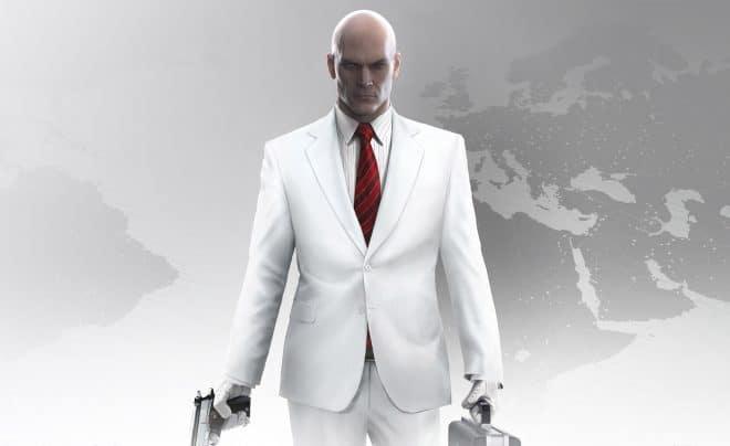 IO Interactive tease déjà une suite pour Hitman.