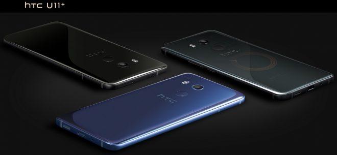 """En effet, tous ceux qui ont suivi l'élaboration du Google Pixel 2 se souviendront qu'à l'origine, c'est HTC qui devait réaliser les deux versions et à l'époque le Google Pixel 2 XL devait être le """"Muskie"""" d'HTC, mais finalement la firme de Mountain View avait confié uniquement le Pixel 2 à HTC et avait opté […]"""