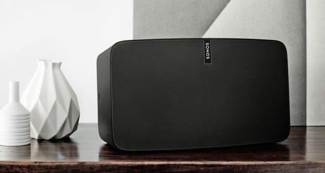 Les enceintes connectées font partie des appareils en forte progression sur les derniers mois. Sur ce marché, Bose et Sonos font partie des marques plébiscitées par les consommateurs. Une image de marque qui risque d'en prendre un coup depuis la découverte d'une faille de sécurité sur certains des appareils de ces firmes qui mettent grandement […]