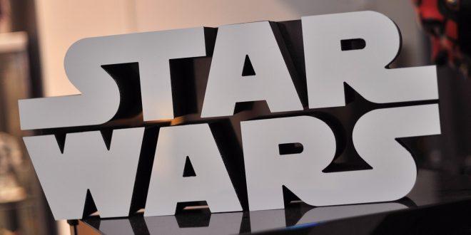 Disney annonce une nouvelle trilogie Star Wars.