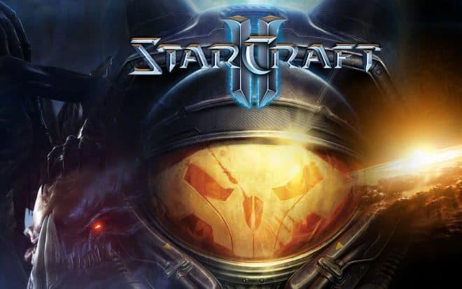 Starcraft 2 devient jouable gratuitement le 14 novembre.