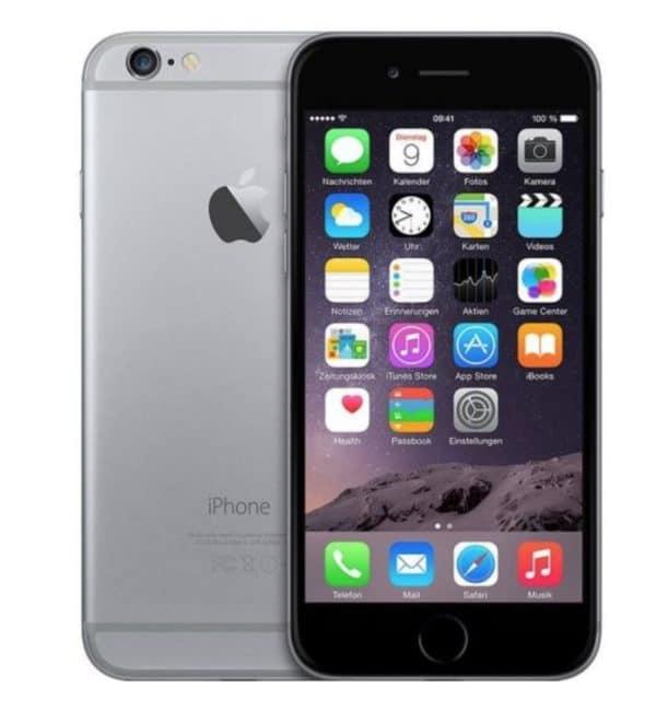 Le journal Nikkei croit savoir qu'en 2018, Apple devrait présenter un iPhone inédit, avec un écran LCD, mais aussi avec l'arrière de l'appareil en métal coloré : « il y aura un modèle LCD 6,1 pouces avec probablement un dos en métal disponible en plusieurs couleurs ». Des iPhone 2018 dotés d'un dos en métal […]