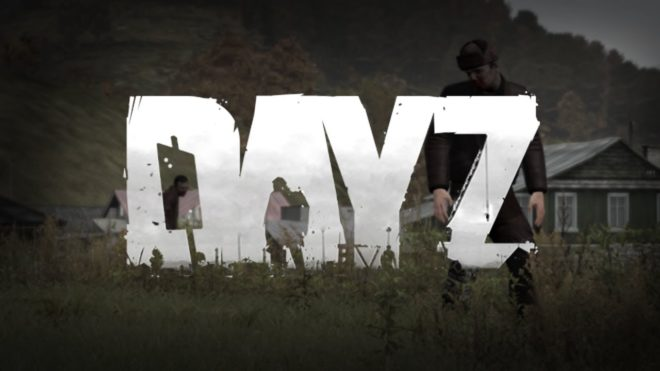 Une date pour la bêta et la version finale de DayZ.