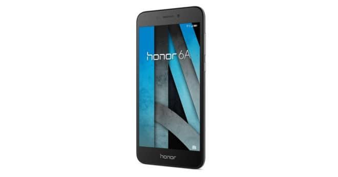 Un smartphone milieu de gamme à moins de 80 euros qui se présente comme une réelle alternative aux modèles plus coûteux ? Le Honor 6A renouvelle l'exploit. Un prix sacrifié Honor s'est fait une spécialité des prix cassés, et ses derniers smartphones haut de gamme (Honor 8 Pro, Honor 9) ont de quoi mettre à […]