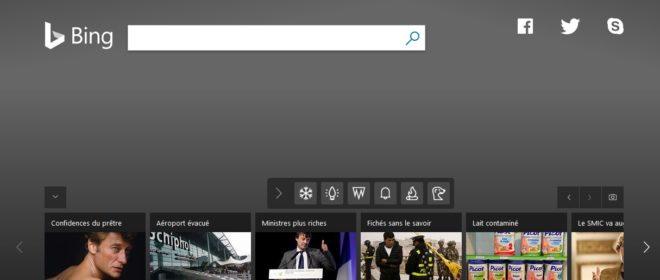 Ce n'est un secret pour personne, Bing n'est pas très populaire, écrasé par la domination exercée par Google. Pourtant, Microsoft ne semble pas vouloir céder ce marché et a décidé d'améliorer son moteur de recherche grâce à l'intelligence artificielle. Cela passe par la sollicitation des réseaux neuronaux profonds pour répondre de manière encore plus satisfaisante […]