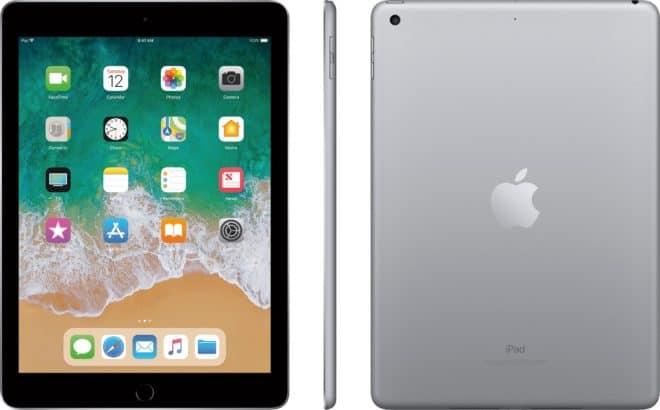 Les secrets de l'iPad