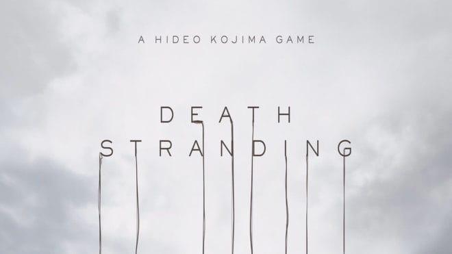 Norman Reedus s'exprime sur Death Stranding.