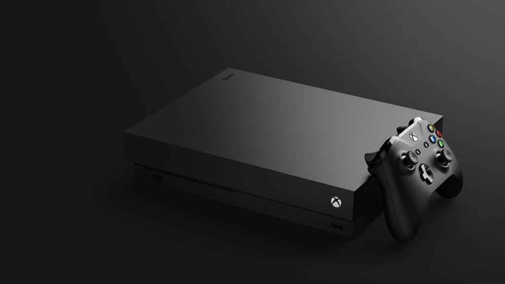 Xbox One : les disques peuvent (enfin) être éjectés via la manette