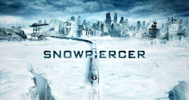 Le showrunner de la série télévisée Snowpiercer a annoncé son départ.