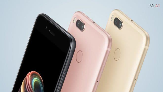 Malgré sa sortie récente, le Xiaomi Mi A1 ne s'appuie par sur une écran avec un rapport 18:9 mais campe plutôt sur ses acquis en présentant une fiche technique classique et sans prise de risque. Pour autant, c'est peut-être la recette du succès. Un solide milieu de gamme La stratégie de Xiaomi depuis ses débuts […]