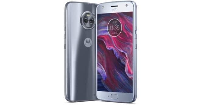 Le Motorola Moto X4 est un smartphone milieu de gamme assez plaisant tant au niveau du design que de sa fiche technique. Le son avec l'image Le smartphone de Motorola est le dernier-né de ses milieu de gamme, commercialisé depuis novembre 2017 seulement. Au tarif piquant de 399€ au lancement, il est aujourd'hui proposé à […]
