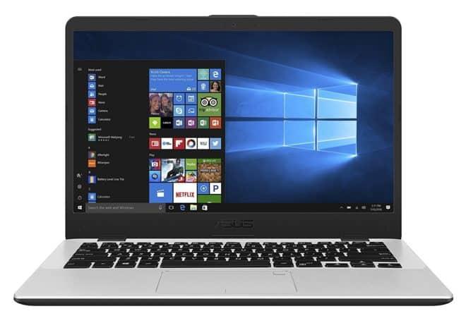 Les PC de bureautique se suivent et se ressemblent, disposant souvent des composants de même calibre (disque dur, CPU, GPU, RAM). Le Vivobook se distingue en allant au-delà de ce qu'on attend de lui. 6 Go de RAM et un stockage hybride On l'a souvent répété, Windows Vista était une catastrophe pour les ordinateurs de […]