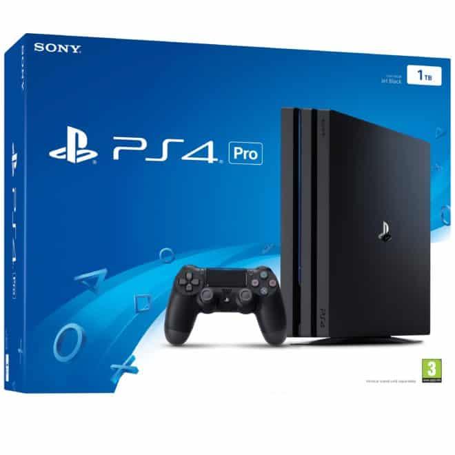 Sony peut de féliciter du travail accompli autour de sa console PlayStation 4, car en seulement 5 années d'existence la PS4 a pulvérisé de nombreux records de ventes et elle contribue largement à la bonne santé économique de l'entreprise. Il était donc normal que Sony rende un hommage à la PS4, d'autant qu'au passage cela […]