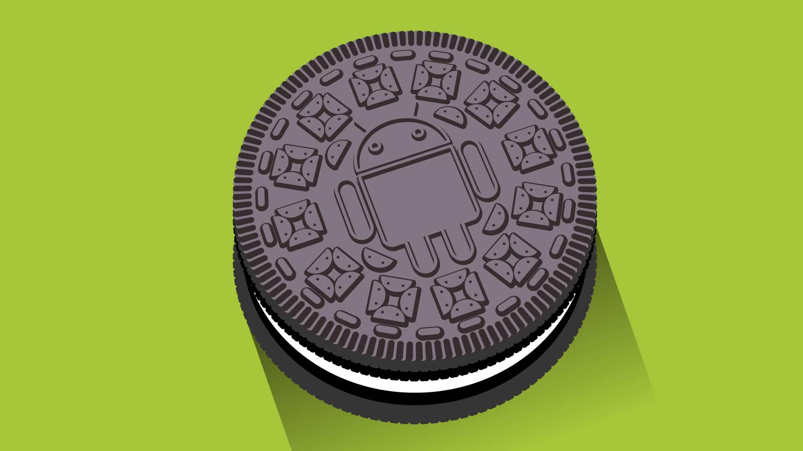 Android : un bogue du NFC permet d'installer des malwares