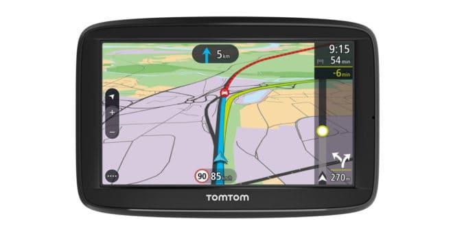 Gli automobilisti che hanno un GPS sulla propria auto iniziano a preoccuparsi: 6 il prossimo aprile, il loro dispositivo conoscerà un bug? Va detto che per diversi giorni diversi siti hanno espresso preoccupazione, temendo che con il reset del contatore utilizzato dal GPS, ci siano [...]