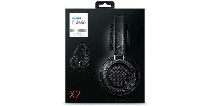 Le casque Fidelio X2 vous apporte une expérience sonore authentique aux détails fidèles avec un confort optimal. De puissants haut-parleurs 50 mm Philips ne prend pas les choses à la légère lors de la conception de son casque phare : chaque haut-parleur est sélectionné manuellement, puis réglé et testé avant d'être associe à un autre, […]