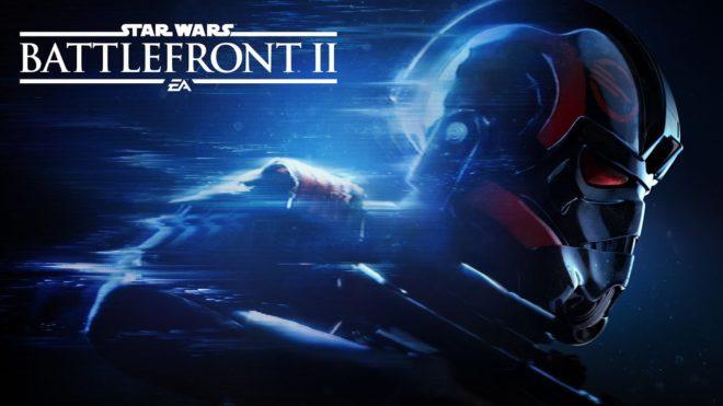 Le nouveau système de progression de Star Wars Battlefront 2 se dévoile.