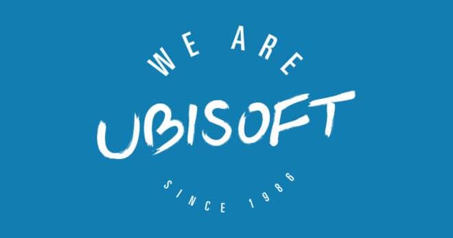 Vivendi quitte le capital d'Ubisoft et revend toutes ses parts.