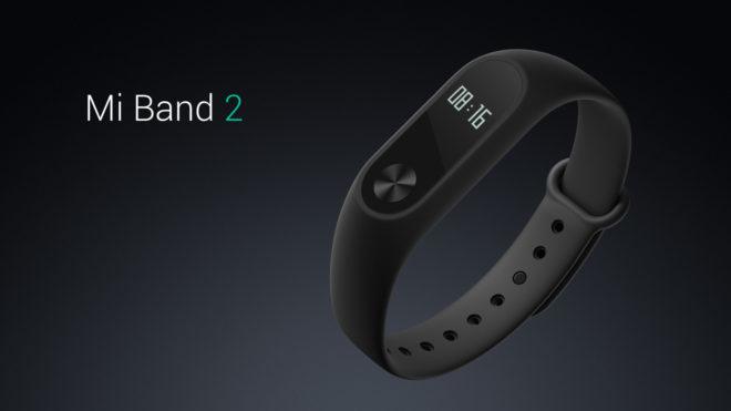 Tous les possesseurs de smartphones Xiaomi le voulaient, et peu l'ont obtenu : le Mi Band premier du nom souffrait d'un gros problème de stocks, aujourd'hui réglé pour le plus grand bonheur des sportifs et des amateurs de gadgets tech. Un bracelet d'activité à prix cassé Commercialisé en Chine depuis bientôt deux ans, le très […]