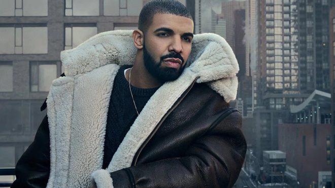 Nouveau record battu sur Twitch grâce à Drake