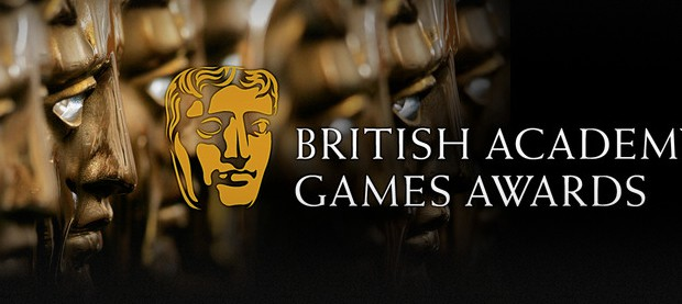 What Remains of Edith Finch est le grand gagnant des BAFTA Games Awards 2018.