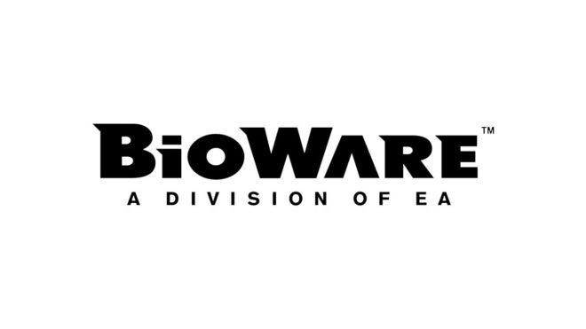 BioWare aurait probablement disparu sans Electronic Arts.