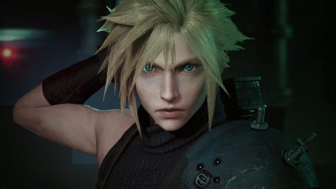 Tetsuya Nomura est un homme très apprécié des amateurs de Final Fantasy. Il faut dire que l'homme est le directeur de nombreux épisodes de la franchise principale mais aussi de spin-off autour de l'univers née il y a plusieurs dizaines d'années. Et alors que l'homme était à un événement, un joueur a pu questionner ce […]