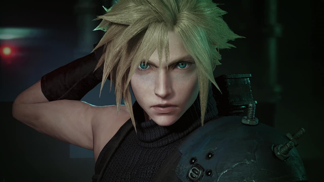 Tetsuya Nomura affirme que le remake de Final Fantasy 7 avance bien mais se dit concentré sur Kingdom Hearts 3