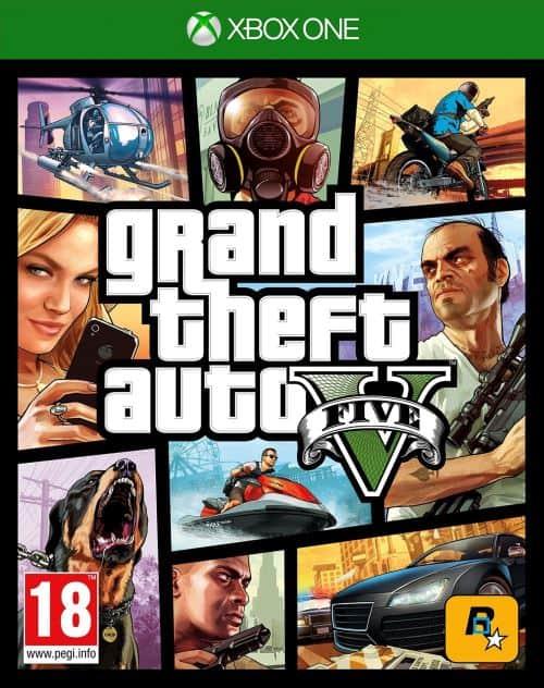 Fuites et rumeurs prédisaient déjà l'arrivée d'une nouvelle mouture GTA. Et celles-ci s'avèrent vraies, puisque Rockstar vient d'officialiser l'arrivée d'une nouvelle version, à savoir GTA V Premium Online Edition. Il s'agit en fait d'un ensemble exhaustif et complet, qui reprend toutes les nouveautés online qui ont été insérées dans le jeu ces dernières années. Lancement […]