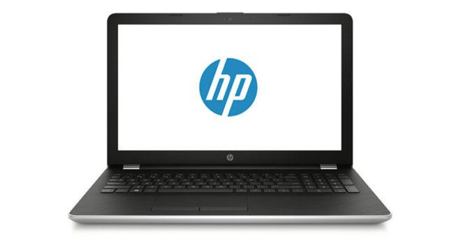 Doté d'un écran WLED 15,6 pouces HD et de doubles haut-parleurs, l'ordinateur portable HP 15-bs009nf est doté d'une conception haut de gamme animée par un processeur dernière génération Intel Core i7. Un milieu de gamme au prix de l'entrée de gamme Sous son châssis de couleur argent qui lui donne une élégance que l'on peut […]