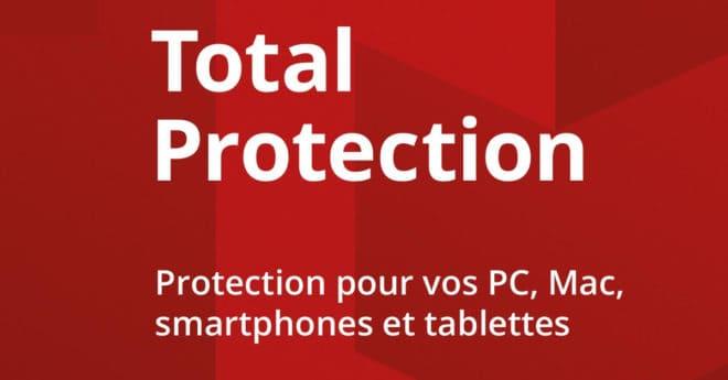 McAfee est aujourd'hui l'une des dernières grandes sociétés américaines sur le marché des antivirus et de la protection pour les particuliers. Avant l'émergence des sociétés d'Europe de l'Est, elle constituait l'un des géants du secteur. Aujourd'hui, s'il est moins en vu du grand public, McAfee reste un acteur majeur proposant des solutions coûteuses. PC, Mac […]