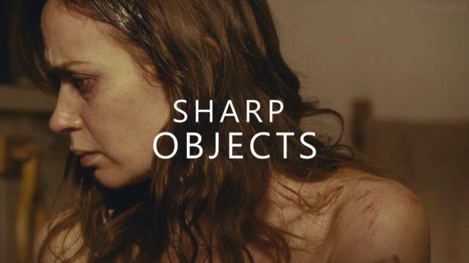 HBO dévoile la bande-annonce de sa mini-série avec Amy Adams.