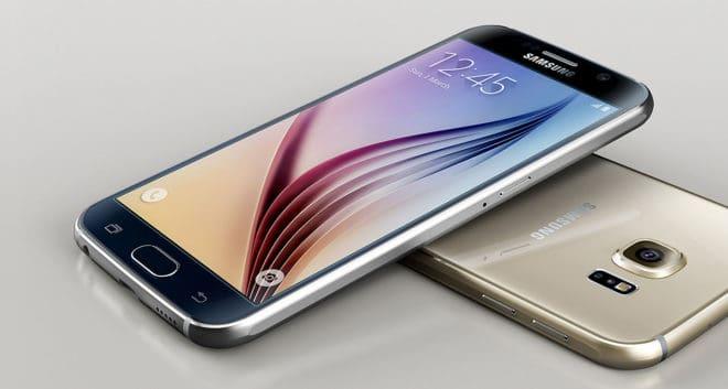 Impossible de ne pas repenser avec nostalgie aux Galaxy S6 et S6 Edge, pourtant lancés il y a peine 3 ans – avril 2015 plus précisément. Deux smartphones aux caractéristiques techniques toujours acceptables aujourd'hui avec, déjà à l'époque, un écran AMOLED et une caméra 16 mégapixels aux fonctionnalités bluffantes. Pourtant, Samsung semble avoir mis un […]