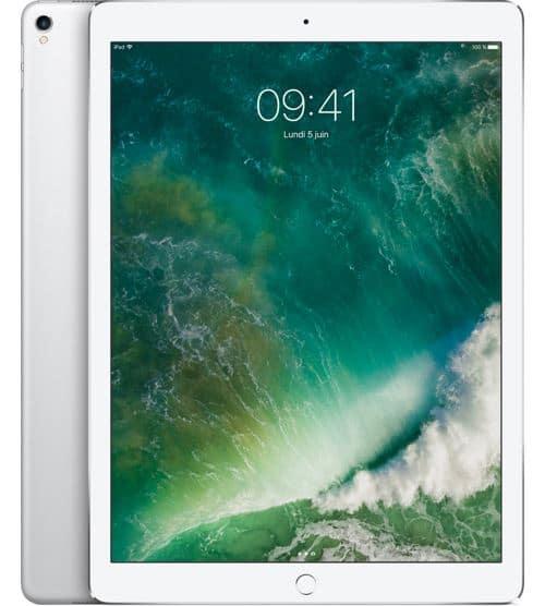 Parfois, le code source ou les mises à jour d'un OS en beta peuvent en révéler énormément sur les objets connectés à venir. Et c'est aujourd'hui le cas avec l'iPad Pro de 2018. D'après une information relayée par 9to5mac, des coins arrondis pour cette nouvelle tablettes sont apparus avec la mise à jour iOS 12. […]