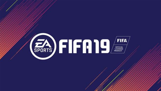 Electronic Arts aurait récupéré la Ligue des Champions et la Ligue Europa pour FIFA 19.