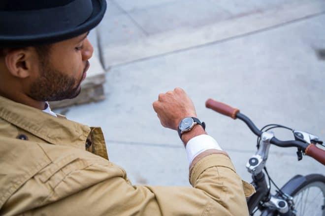 La jeune société française Withings est passée dans le giron de Nokia en 2016, et la firme finlandaise produit depuis les appareils connectés sous sa propre marque. La Nokia Steel HR est ainsi l'héritière directe de la Withings Steel HR. Une autonomie impressionnante Les montres connectées ne sont pas du goût de tout le monde, […]