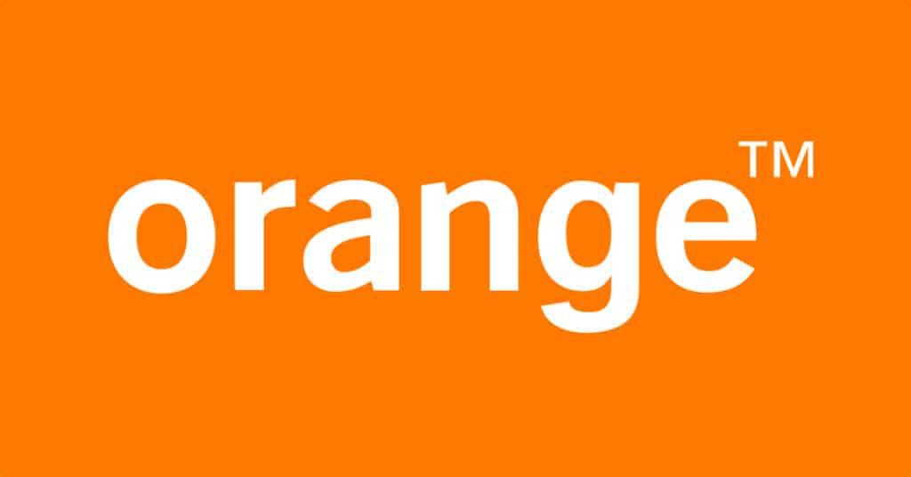 Clap de fin pour le service de paiement mobile Orange Cash