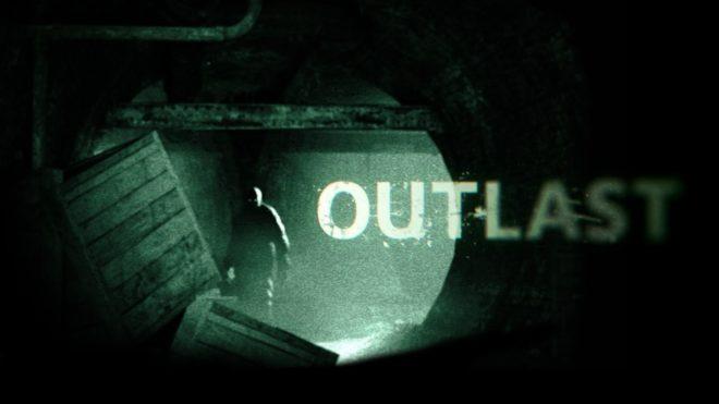 La série Outlast passe les 15 millions de ventes.