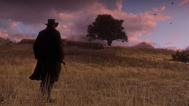 A chaque fois que Rockstar annonce un jeu, c'est l'engouement du côté de la communauté des joueurs. Il faut dire que le studio est à l'origine de licences phares dans le monde du jeu vidéo dont la plus connue n'est autre que GTA. Parmi les titres attendus du développeurs, on trouve notamment le crépusculaire Red […]