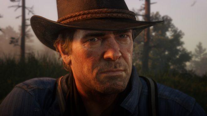 Red Dead Redemption 2 est peut-être l'un des jeux les plus attendus des prochains mois. Il faut dire que le premier épisode est rapidement devenu culte auprès des joueurs tandis qu'un second opus était depuis longtemps attendu. Après de premières images alléchantes et des graphismes pointus, la sauce est montée auprès des aficionados de jeux […]