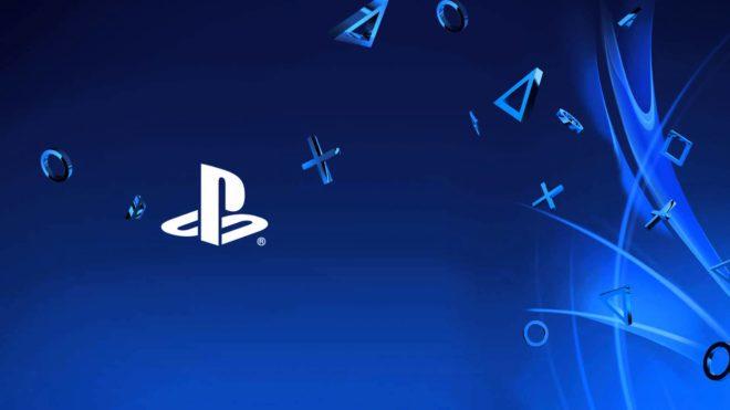 Sony travaille avec AMD sur une nouvelle version d'un processeur pour la PS5.