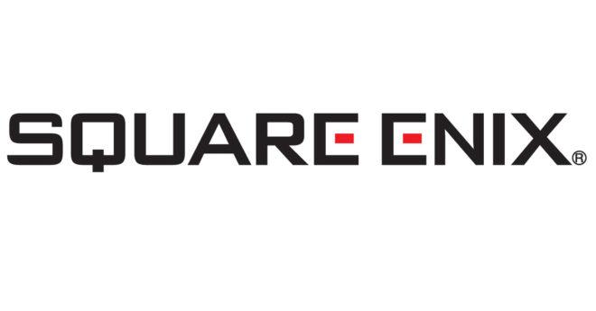 Depuis l'E3 2015, Square Enix a décidé d'abandonner la classique conférence de presse pour faire bande à part comme Nintendo avec des présentations au format vidéo. Pour l'édition 2018 du célèbre salon américain dédié aux jeux vidéo, l'éditeur nippon va une nouvelle fois proposer un showcase qui aura été enregistré en avance et qui sera […]