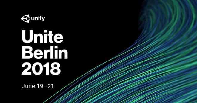 Oddworld Soulstorm, GTFO et d'autres exclusivités mondiales seront dévoilées pour la conférence Unite à Berlin.