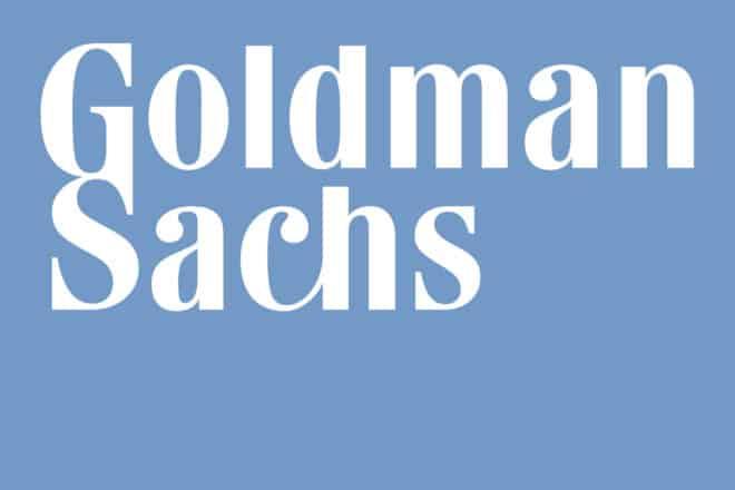 Goldman Sachs a investi 172 millions d'euros dans le français Voodoo.
