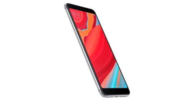"""يمكن لعملاء Fnac اليوم الاستفادة من خصم فوري من 8217 € على محطة دخول المصنع الصيني. التضحية بالمستوى المبدئي للأسعار - يمنحك هيكل Xiaomi Redmi S8217 المعدني جميعًا مظهرًا راقيًا على الرغم من أسعاره المعقولة. مجهزة بشاشة 30 """"(2 x 5.99 بكسل) ، [...]"""