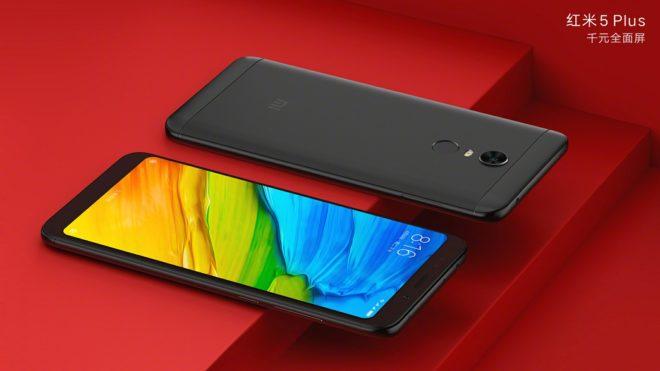 Commercialisé depuis le mois de décembre seulement, le Xiaomi Redmi 5 Plus est un concentré de technologies à prix sacrifié. Le prix le moins cher du web Xiaomi plus encore que son confrère chinois Huawei a pour habitude de casser les prix de ses smartphones et autres accessoires (aspirateur robot, montre connectée, trottinette électrique, etc.). […]