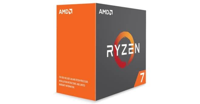 Intel avait la main-mise sur l'écosystème gaming grâce à ses processeurs, notamment le très populaire i5-6600K, pendant des années. AMD bouleverse cet équilibre depuis la commercialisation de sa série Ryzen qui a su conquérir un grand nombre de builders de PC grâce à son rapport qualité-prix. Très performant, mais abordable Modèle X oblige, le processeur […]